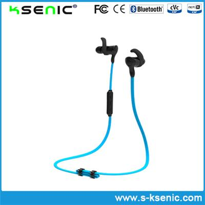 Attractive Bluetooth Stereo Headphones Hifi Bluetooth Headsets