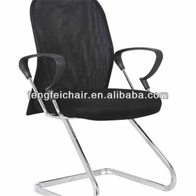 ergonomic executive  Office Chairs Without Wheels  ikea