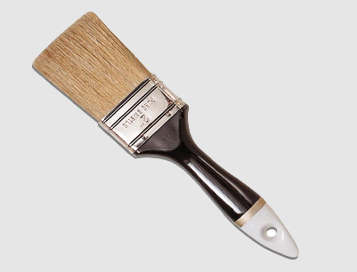 Paint Brush Manufacturer, Paint Brushes, Professional Bristle Paint Brushes Supplier