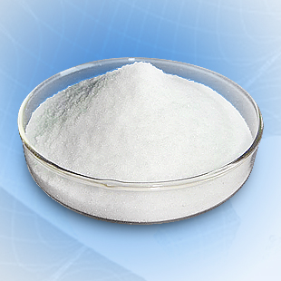 high purity Testosterone Base