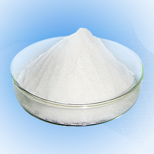 top hot sell testosterone enthanoate