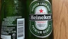 Heineken Beer, Carlsberg Beer, Becks Beer, Corona Beer for Sale