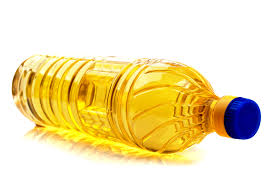 Grade A Refined Sunflower Oil for sale