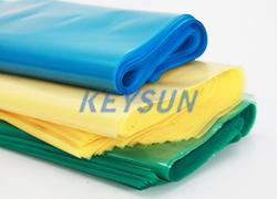 keysun VCI Antirust plastic film or bag