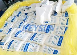 keysun Antirust VCI powder