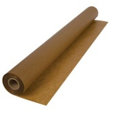 keysun Waxed Antirust VCI  kraft paper