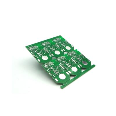 Multi Layer Printed Circuit Boards PCB