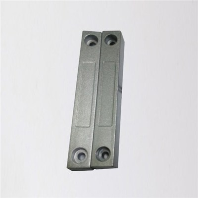 Door sensor Or Window Magnetic AJ-RC58