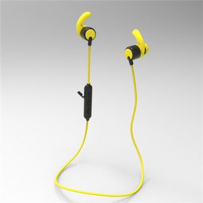 Mini Certificated Bluetooth Headset
