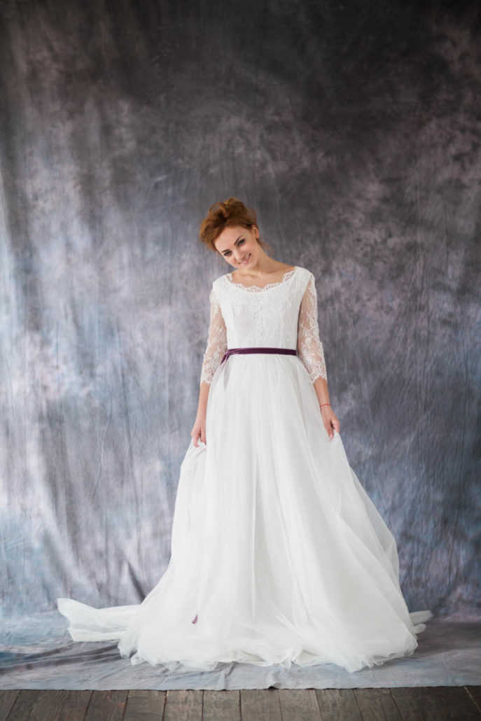 Wedding Dresses WHOLESALE
