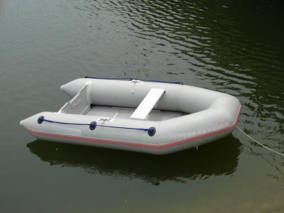 качественные лодки из китая