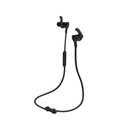 In-ear/Mini/Light Weight Sports Bluetooth Earphone