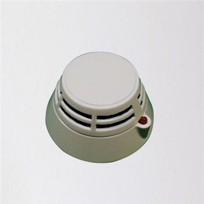 Addressiable smoke detector AJ-6930