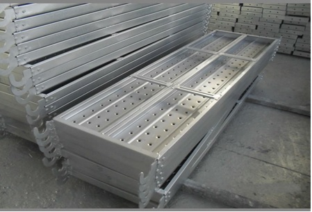 scaffolding walk board for building factory from China