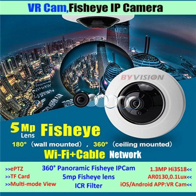 360 Security Camera 360 Camera Online