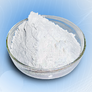 high effective Steroid Raw Boldenone Powder Anti Aging Hormones