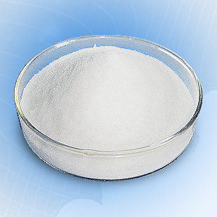 top purity Boldenone undecylenate