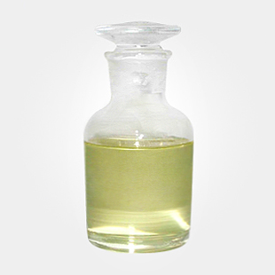 best price Boldenone Undecylenate