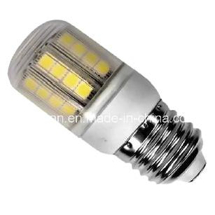 LED corn lamp e27 SMD 5050 LED-E27