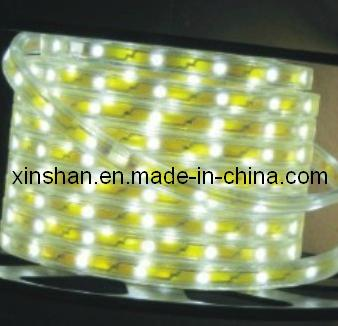 LED lights  strip yellow 5050B30R-W12