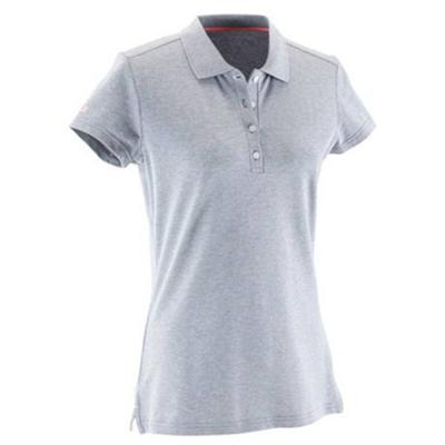 Wholesale Designer Womens Slim Fit Polo T Shirts Stock Lots Overstocks