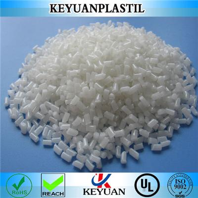 PP+FR V0 flame retardant PP fire resistant PP granules modified material free sample