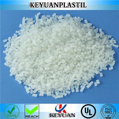 Free sample! Best quality!PA6 30% Glass Fiber Reinforced Plastic Raw Materials Prices For TVS
