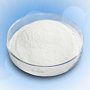 injectable Trenbolone Hexahydrobenzyl Carbonate