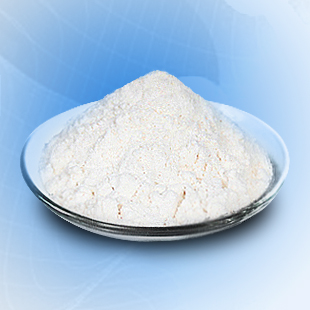 high effective  Anavar CAS:53-39-4 Bodybuilding Steroids