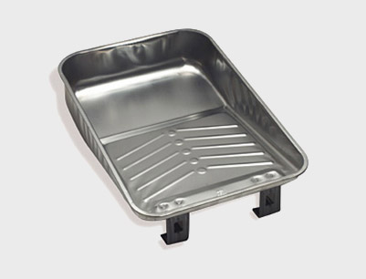 Metal Paint Tray 9\\\\\\\\\\\\\\\\\\\\\\\\\\\\\\\\\\\\\\\\\\\\\\\\\\\\\\\\\\\\\\\\\\\\\\\\\\\\\\\\\\\\\\\\\\\