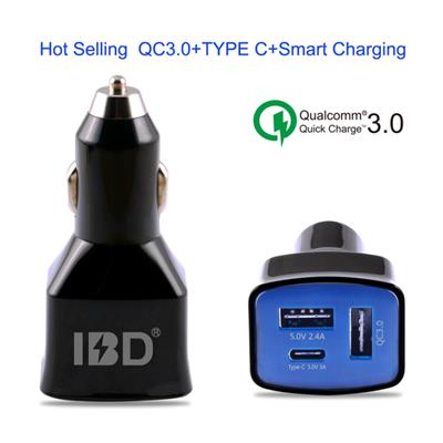 Type C Phone Charger