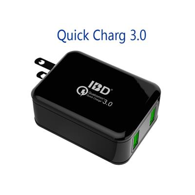 Galaxy S6 Edge Charger