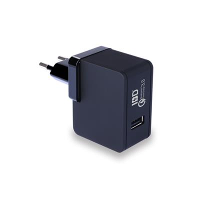 US Travel Charger