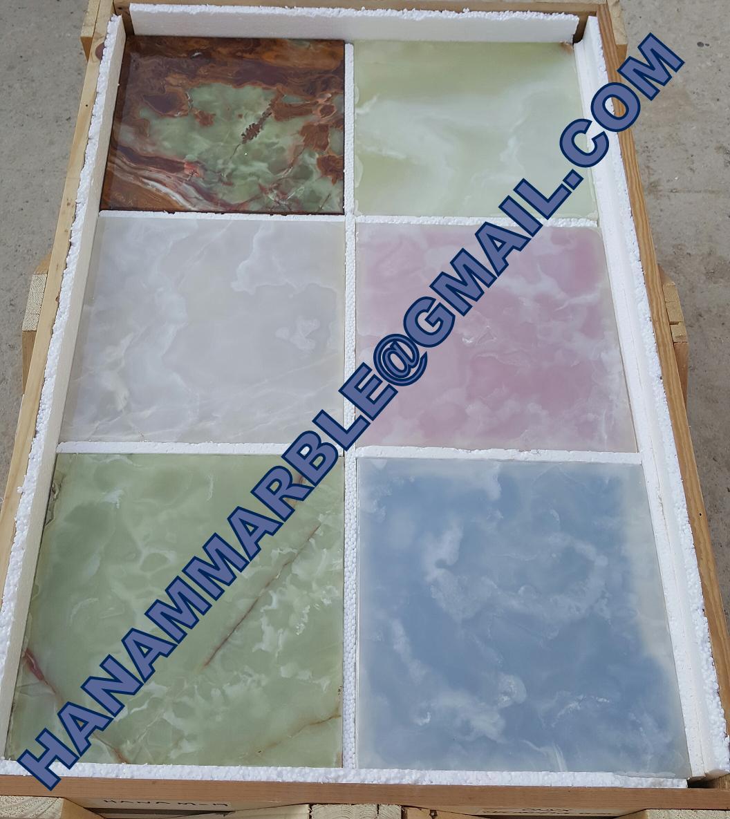 onyx stone tiles, onyx tiles, onyx slabs, onyx mosaic tiles, onyx ...