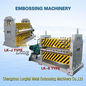 Professional embossing machine price packaging machine embossing machine