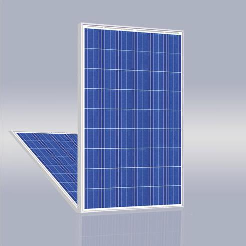 Macsun Solar Energy Technology Co.,Limited, is an advanced enterprise of producing solar modules, mainly being engaged in manufacturing and selling crystal silicon solar cell modules.  We have latest