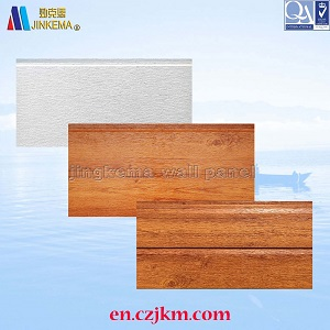 High quality energy-saving fireproof antisound composite wall board sandwich wall panel price and manufacturer