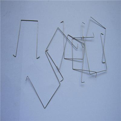 Custom Made High Quality Door Shaped Springs