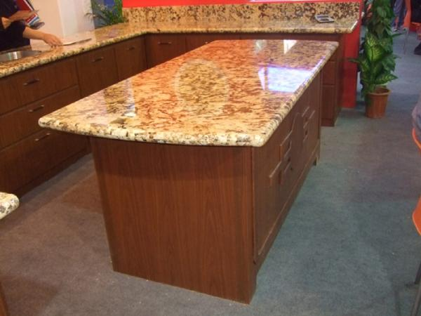 Granite countertops, granite counter top