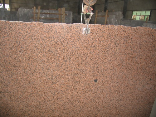 Marle tiles  and slabs, granite tiles and slabs, sandstone tiles.slabs