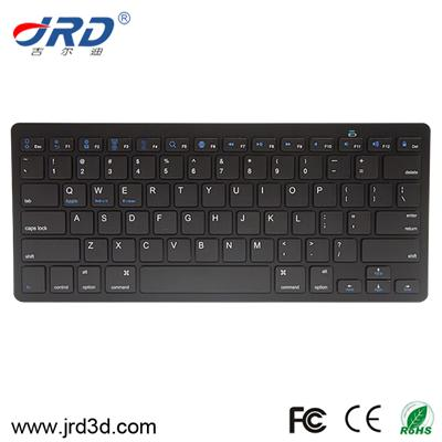 General Bluetooth Keyboard
