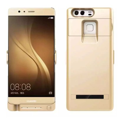 Backup Power Bank Case For Huawei P9