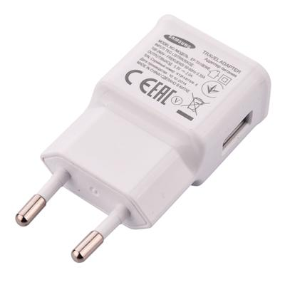 Samsung Note3 EU/US Plug Original