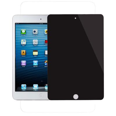 Privacy Tempered Glass For IPad Mini