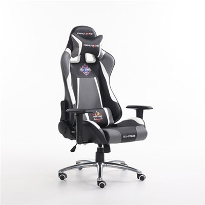 DM-04, Ergonomic Office Chair, Racing Style, Gaming Chair(All Star Series)