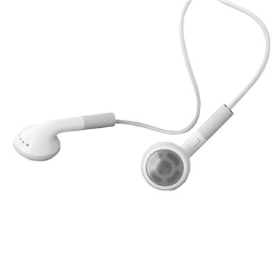 IPhone4 Earphones Original