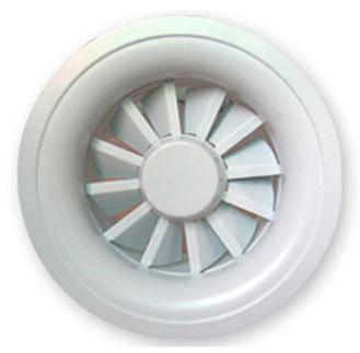 Ventilation Product