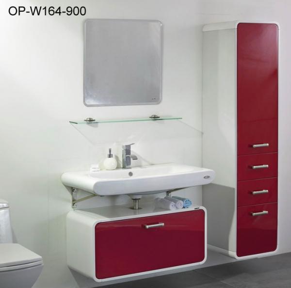 Купить мебель для ванной лучшие цены в Санкт-Петербурге