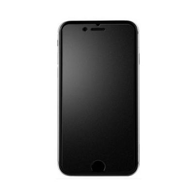 Anti Glare Screen Protector For IPhone6 6Plus