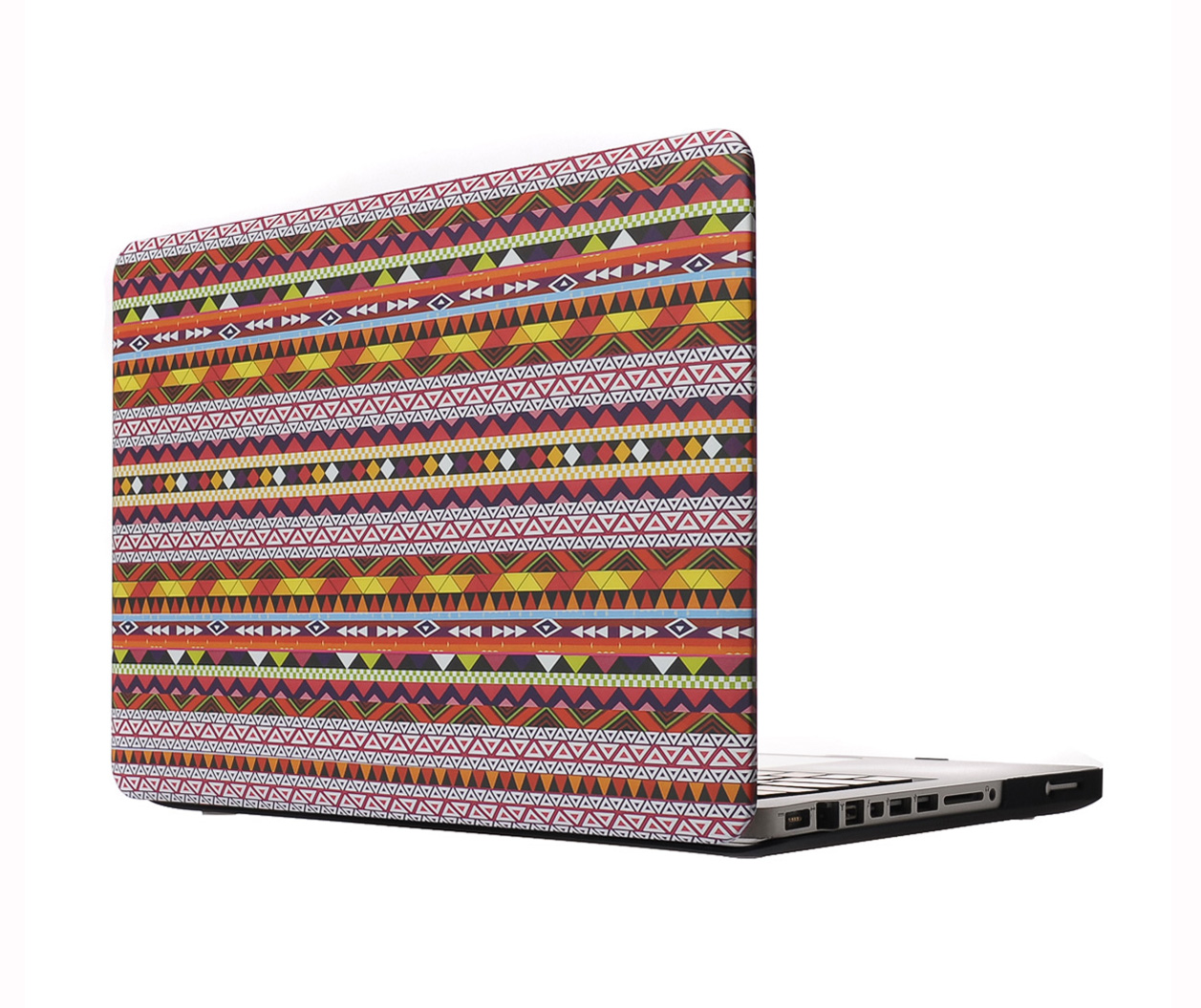 MacBook 11.6 Air Hard Plastic Tablet Sleeves